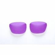 LENTES RANGER XL 68mm PURPURA OSCURO 51